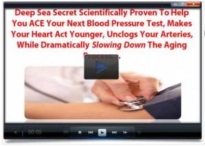 Blood Pressure Alternatives Mail