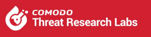 Comodo Threat Research Labs