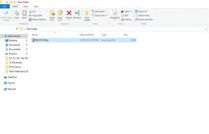 Dec JS File