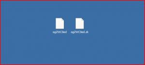 Image Files