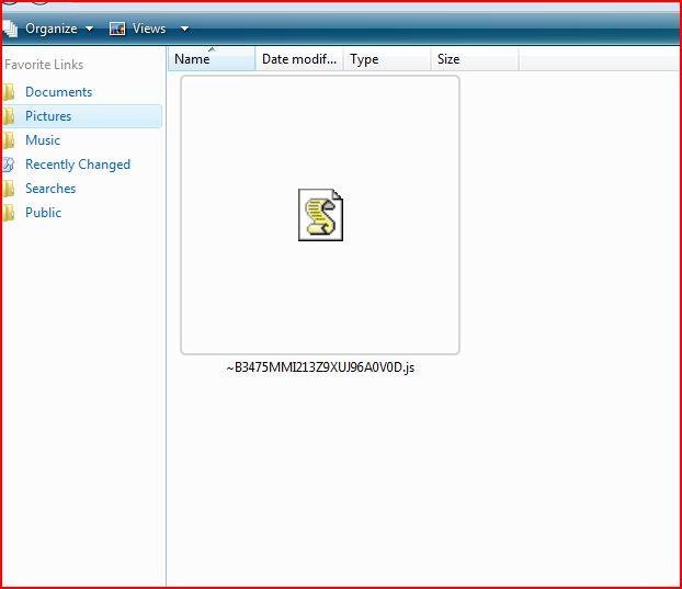 income tax malware email attachment