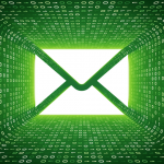 Why Email Security